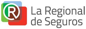 La Regional de Seguros, S.A.